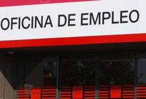 Sellar el paro oficinas del sepe para renovar la demanda for Horario oficina inem madrid