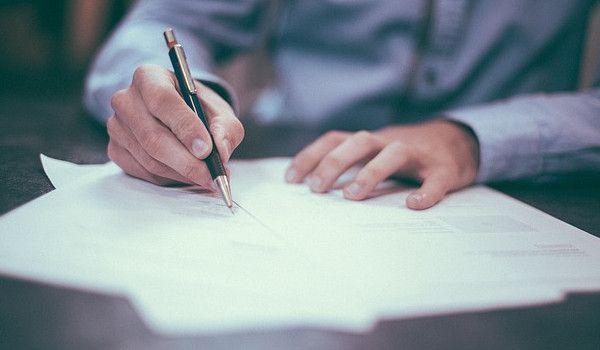 Cobrar la prestación por desempleo después de una baja voluntaria